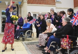 INSHRHPRINCESSALEXANDRALYNWOODCAREHOME152copy